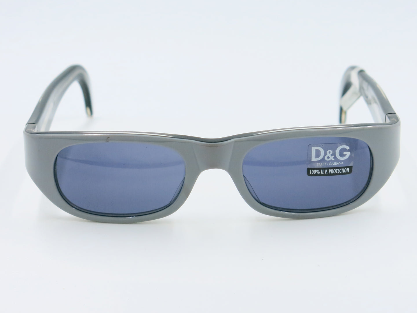 Dolce & Gabbana Sunglasses DG 2003 | Sunglasses by Dolce & Gabbana | Friedman & Sons