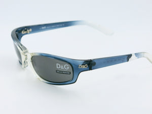 Dolce & Gabbana Sunglasses DG 2052 | Sunglasses by Dolce & Gabbana | Friedman & Sons
