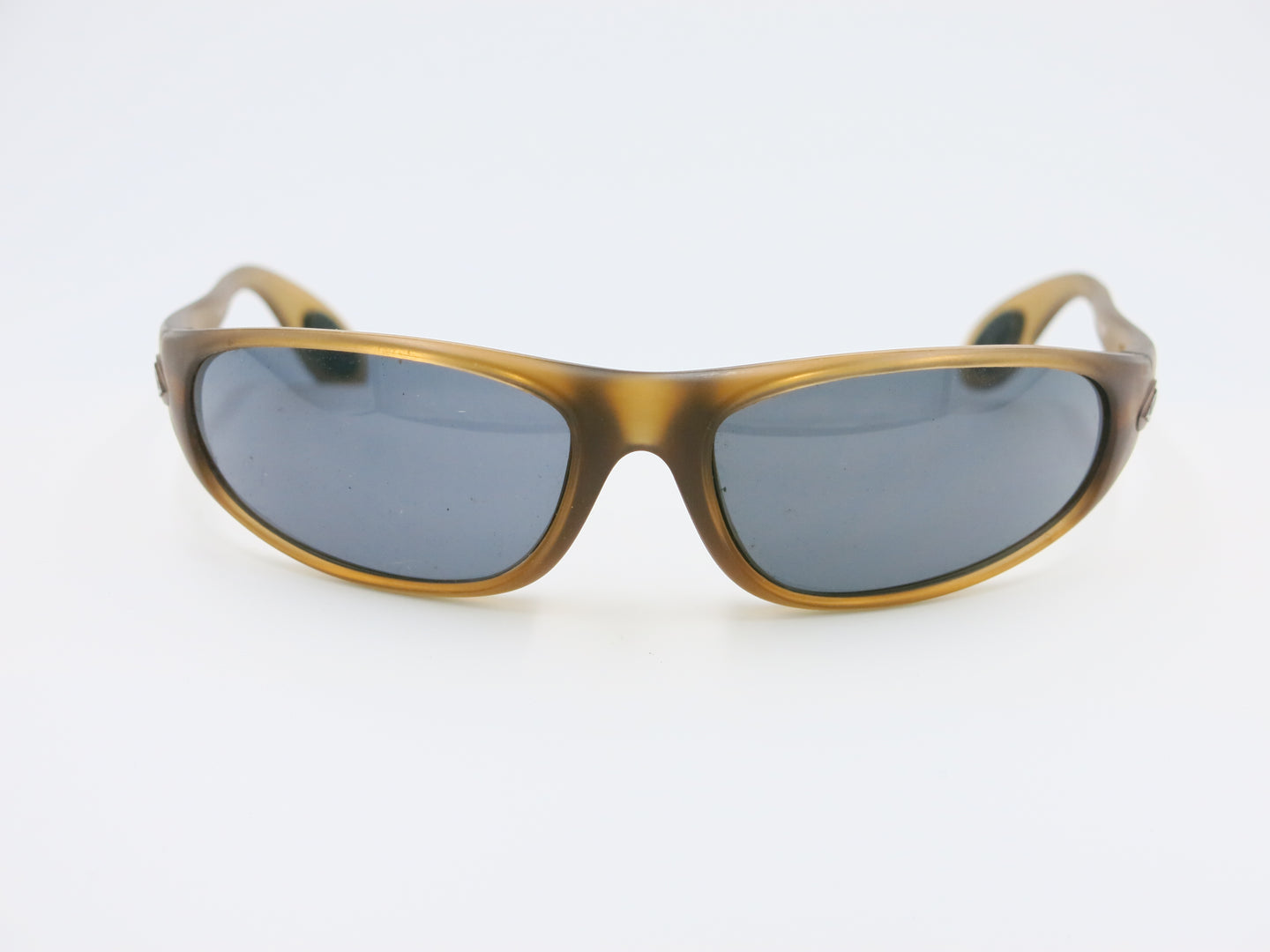 Killer Loop Sunglasses - K 0703 | Sunglasses by Killer Loop | Friedman & Sons