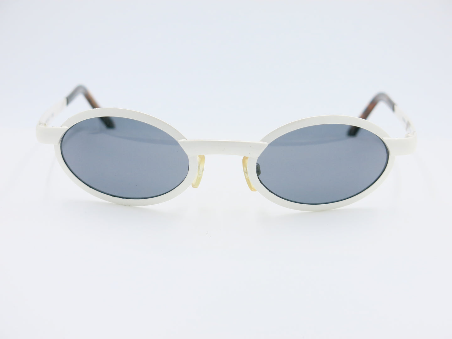 Killer Loop Sunglasses - K 0862 | Sunglasses by Killer Loop | Friedman & Sons