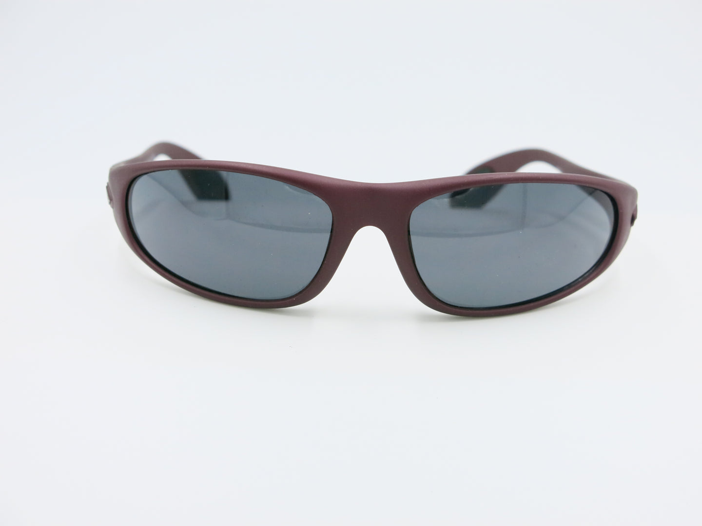 Killer Loop Sunglasses - K 1092 | Sunglasses by Killer Loop | Friedman & Sons