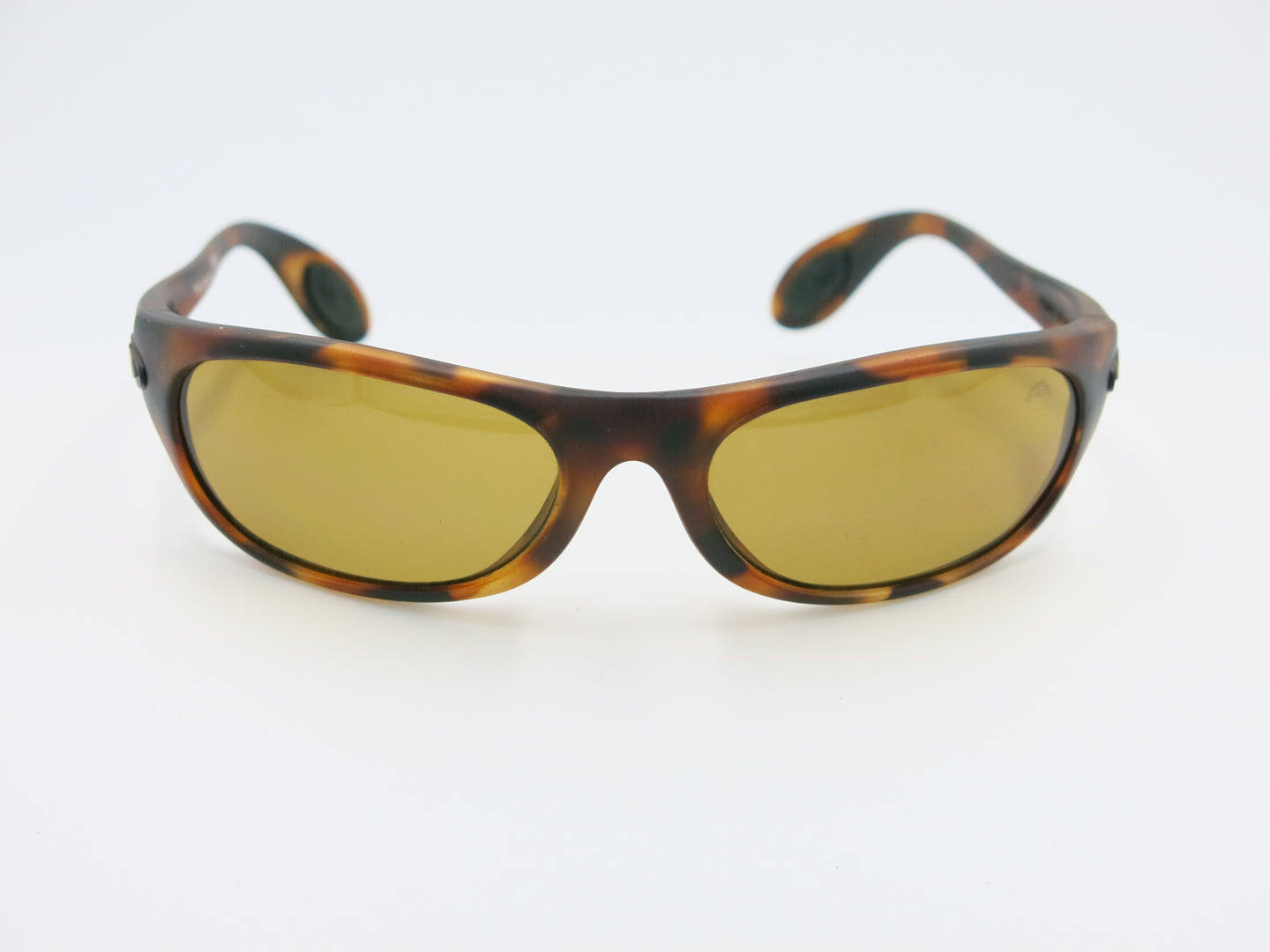 Killer Loop Sunglasses - K 1107 | Sunglasses by Killer Loop | Friedman & Sons