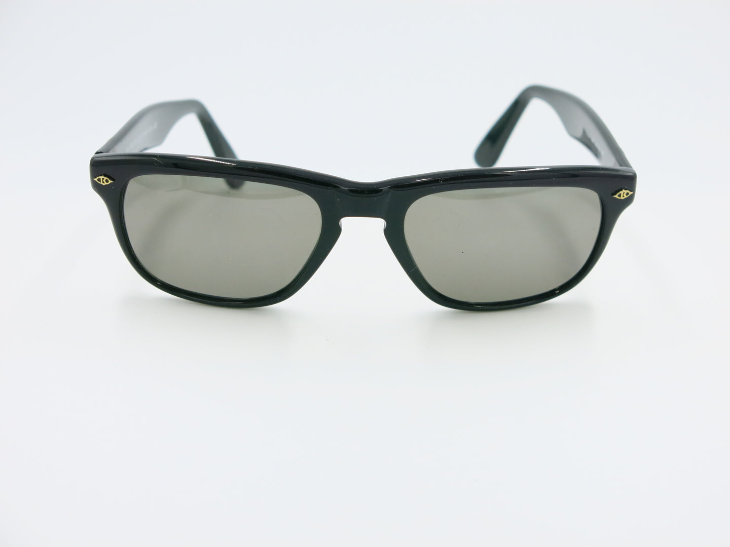 Killer Loop Sunglasses - KL 21-500 | Sunglasses by Killer Loop | Friedman & Sons