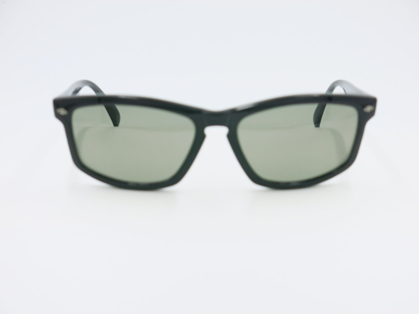 Killer Loop Sunglasses - RC 9406 | Sunglasses by Killer Loop | Friedman & Sons