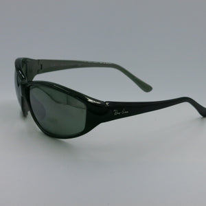 Ray Ban Sunglasses RB 4020 | Sunglasses by Ray Ban | Friedman & Sons