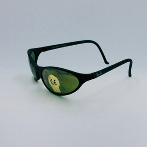 Ray Ban Sunglasses PS 7 | Sunglasses by Ray Ban | Friedman & Sons