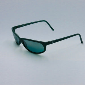 Ray Ban Sunglasses RB 4010 | Sunglasses by Ray Ban | Friedman & Sons