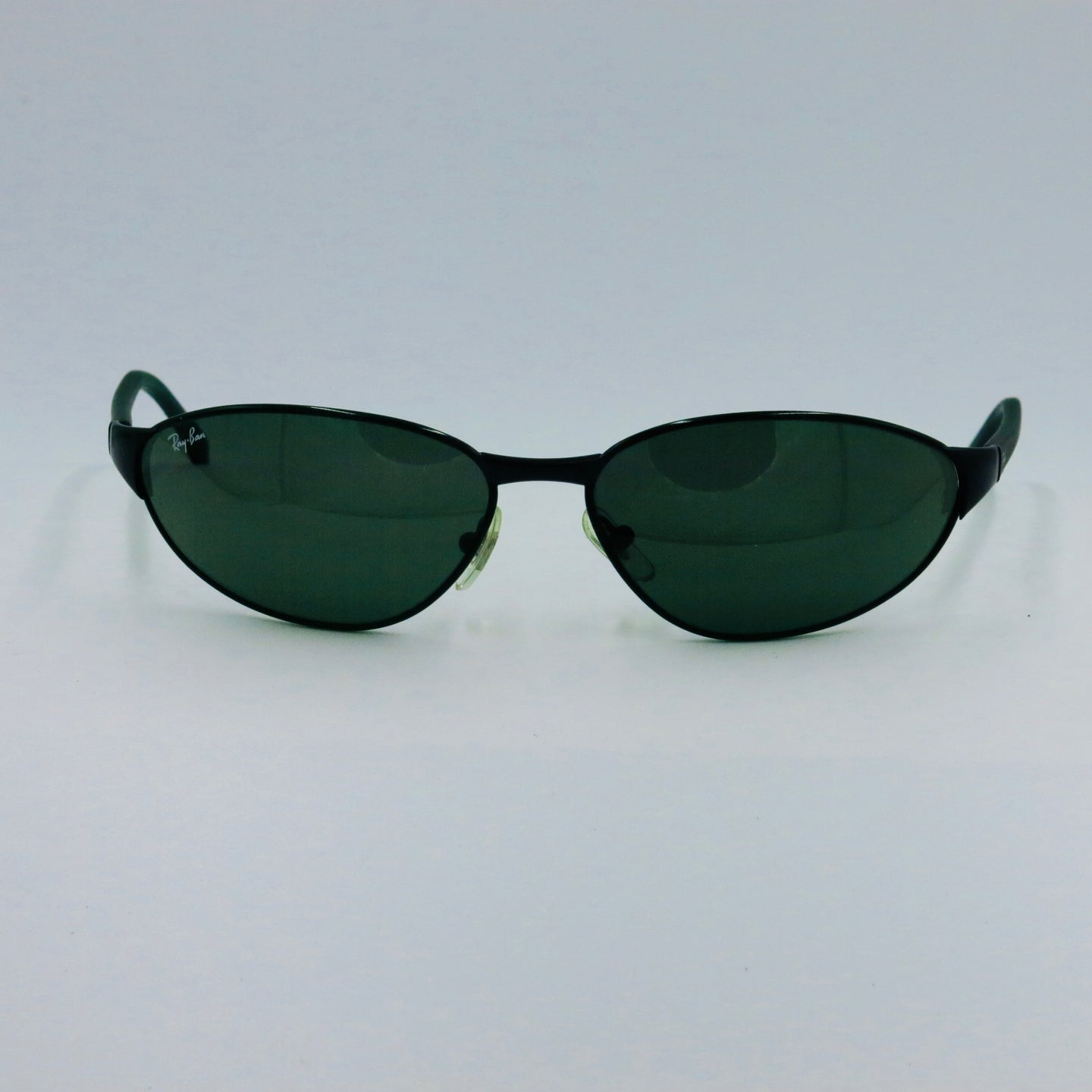 Ray Ban Sunglasses RB 3102 | Sunglasses by Ray Ban | Friedman & Sons