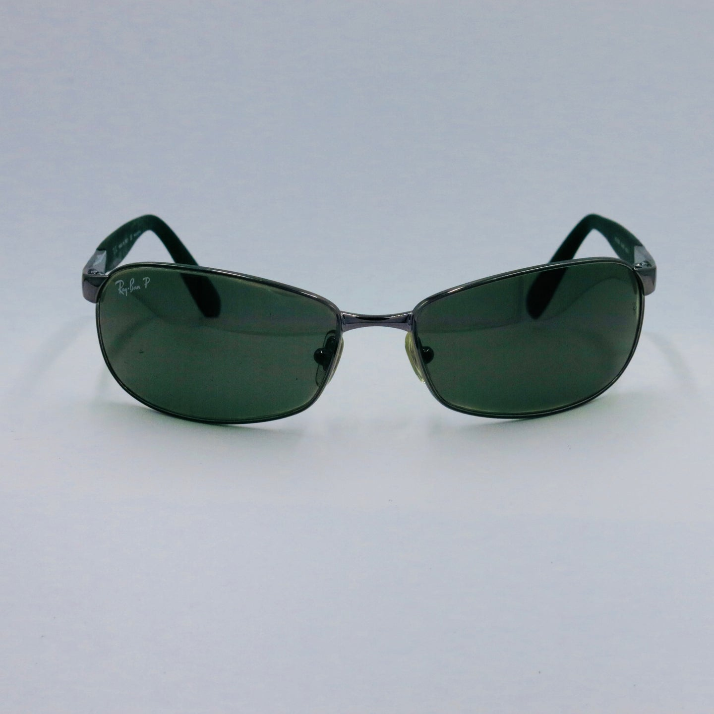 Ray Ban Sunglasses RB 3245 | Sunglasses by Ray Ban | Friedman & Sons