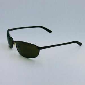 Ray Ban Sunglasses RB 3175 | Sunglasses by Ray Ban | Friedman & Sons
