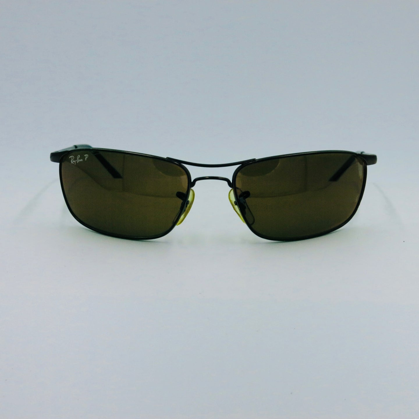 Ray Ban Sunglasses RB 3132 | Sunglasses by Ray Ban | Friedman & Sons