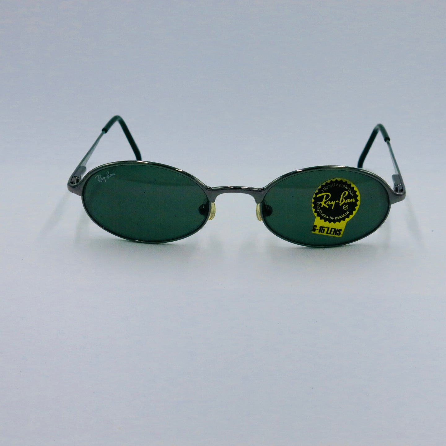 Ray Ban Sunglasses RB 3103 | Sunglasses by Ray Ban | Friedman & Sons