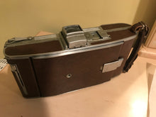 Polaroid 95B Land Camera Ex Condition - Polaroid