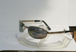 Gargoyles Sunglasses G-Force Matrix - Gargoyles