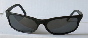 Gargoyles Sunglasses Swift (Black) - Gargoyles