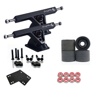 Maxfind Longboard Upgrade Kit