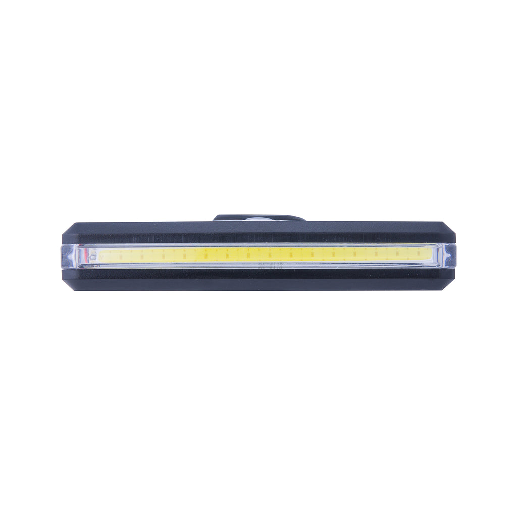 Maxfind Ultra Bright Skateboard Light  USB Rechargeable Light.