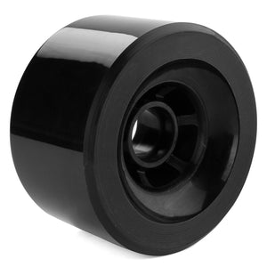 Maxfind Replacement Wheels for Longboard