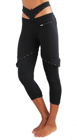 Bandie Leggings