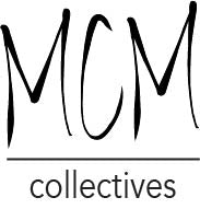 MCM Collectives