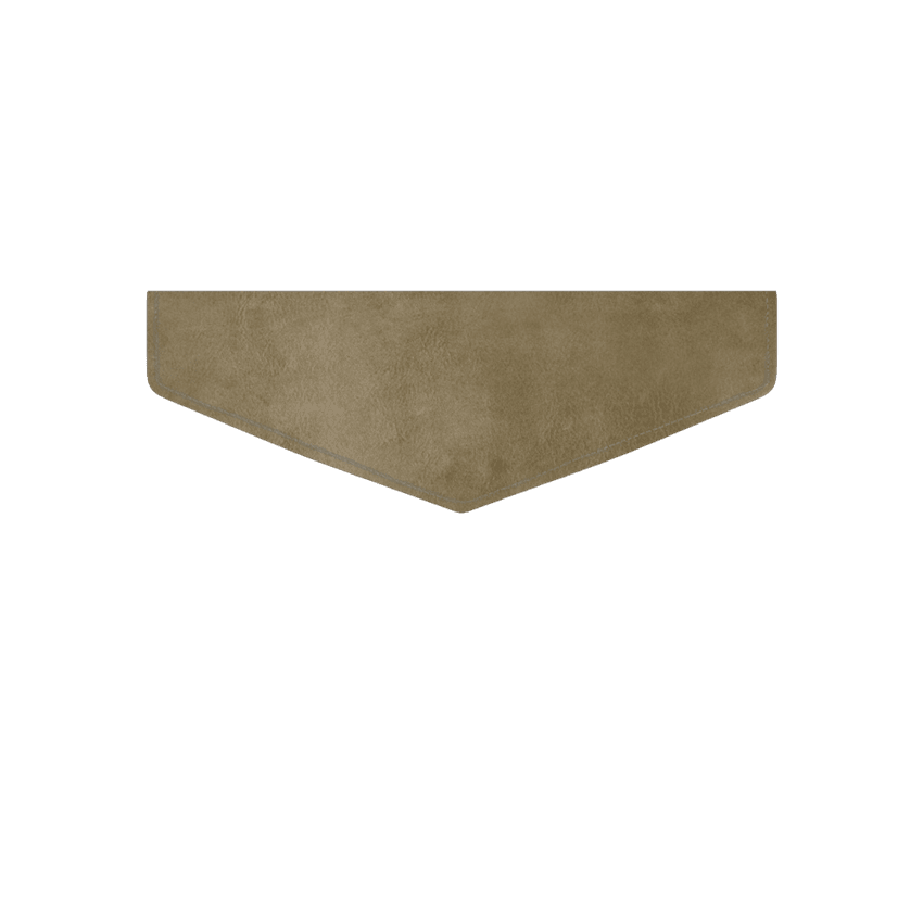 sleeves-green-leather