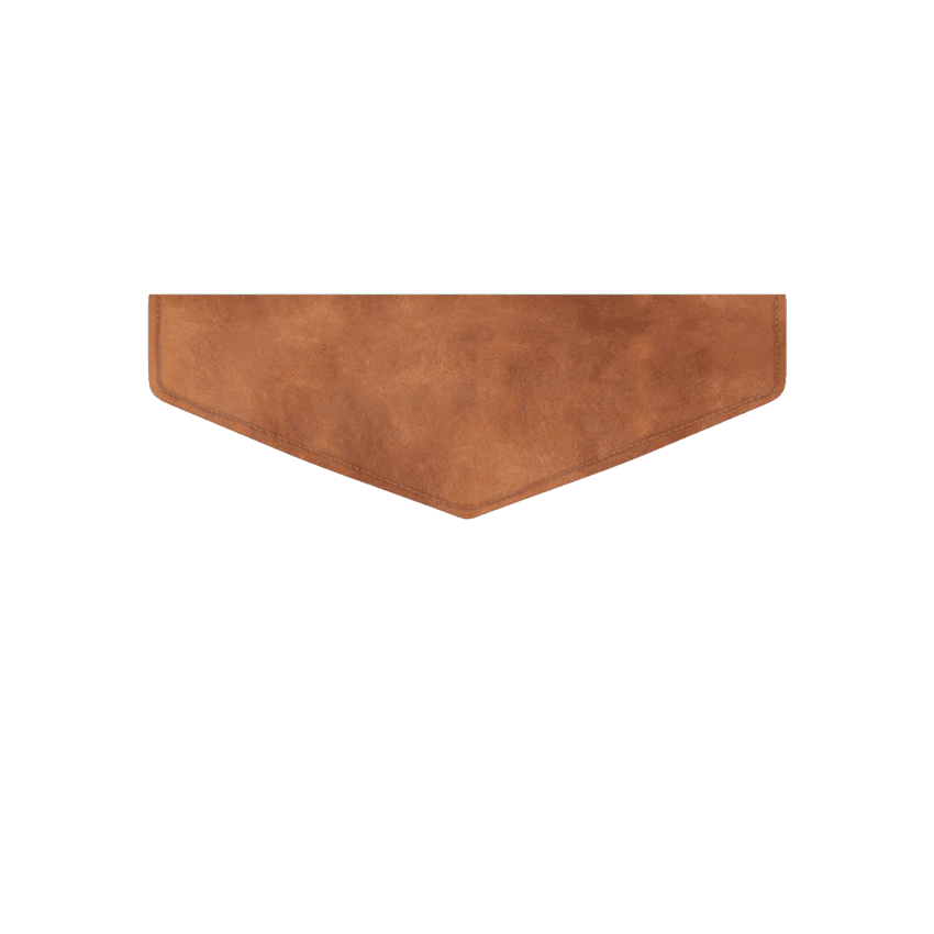 sleeves-brown-mix-leather