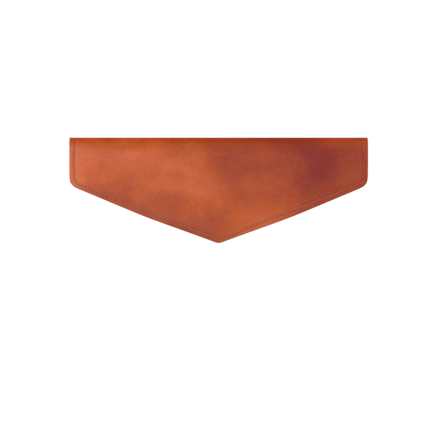 sleeves-light-brown-leather