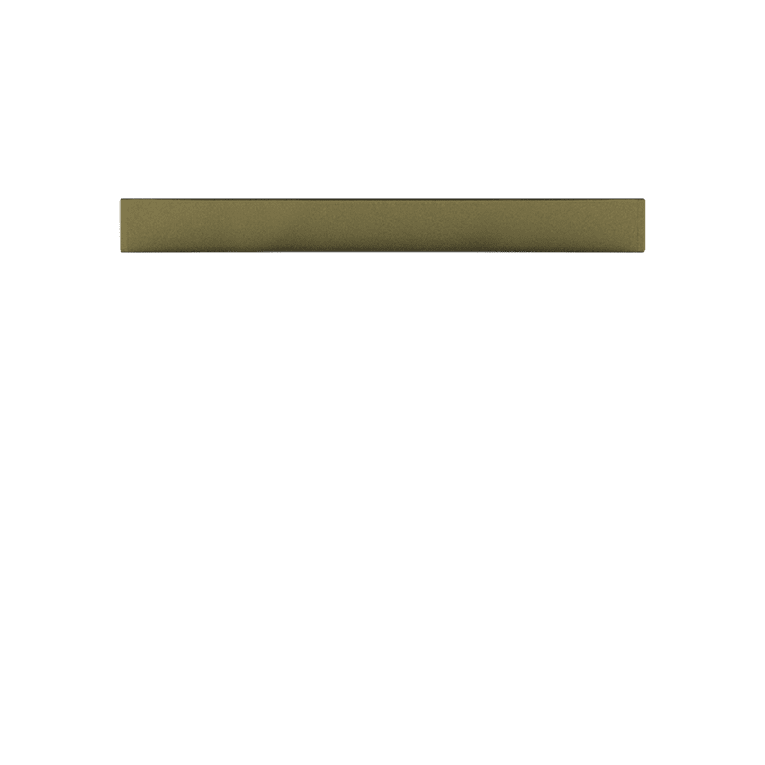 inner-fabric-green-plain
