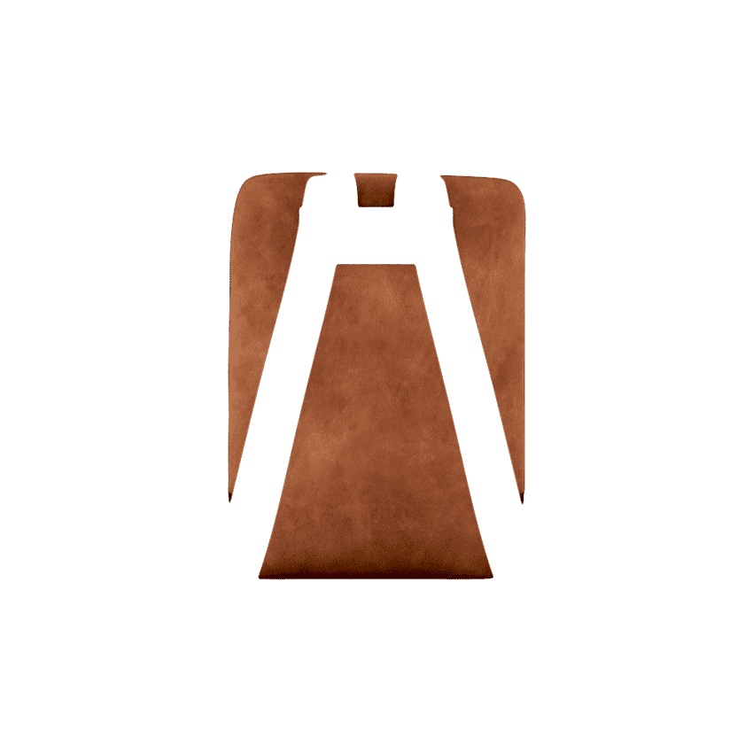back-brown-mix-leather