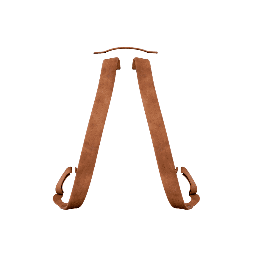 handle-brown-mix-leather