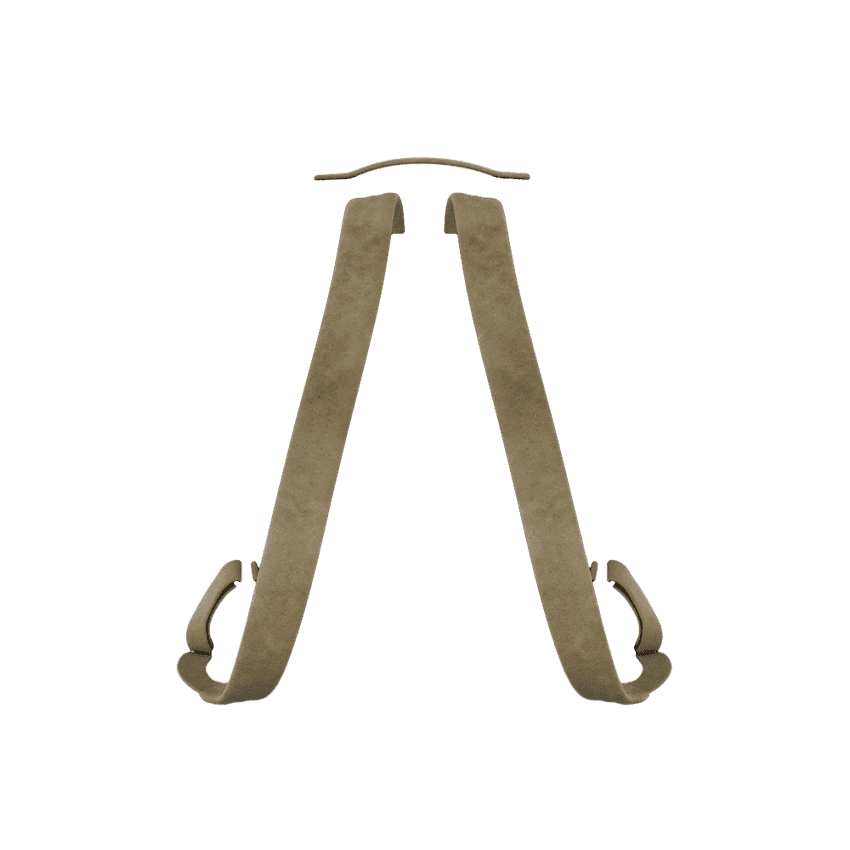 handle-green-leather
