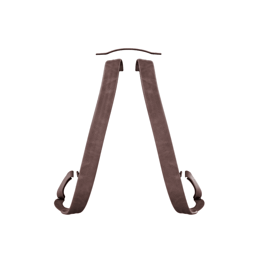 handle-light-mahog-leather
