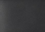 inner-seam-cover-black-leather