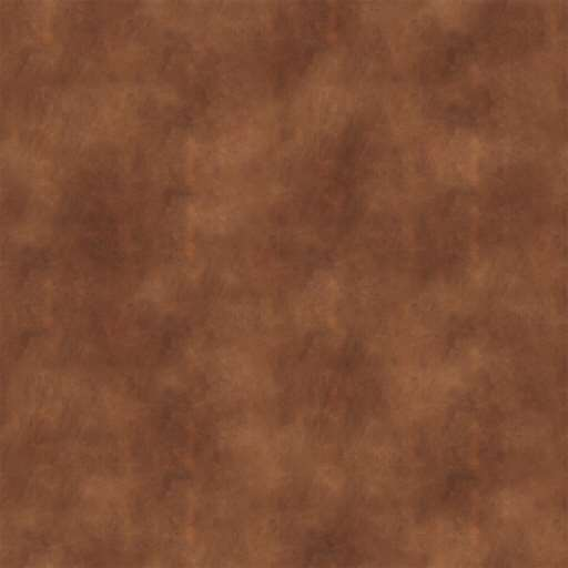 inner-leather-brown-mix-leather
