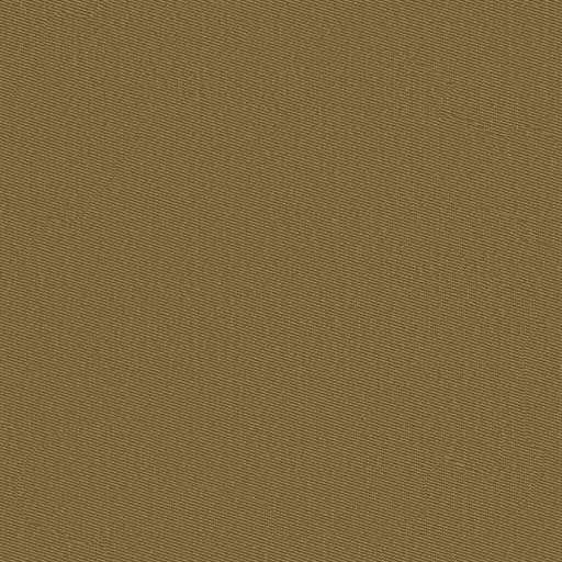 inner-fabric-gold-plain