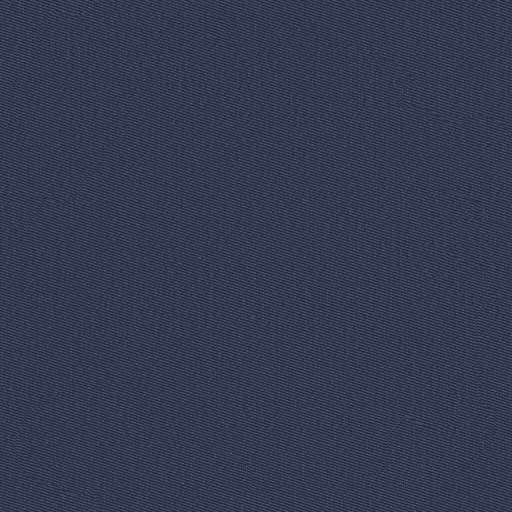 inner-fabric-blue-plain