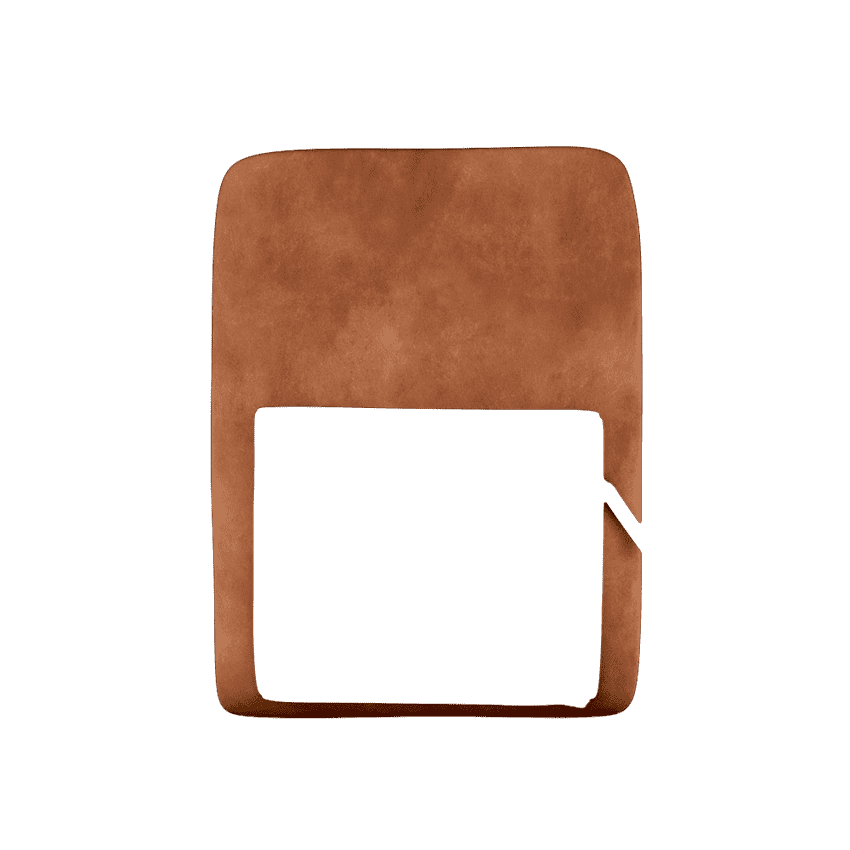 front-brown-mix-leather
