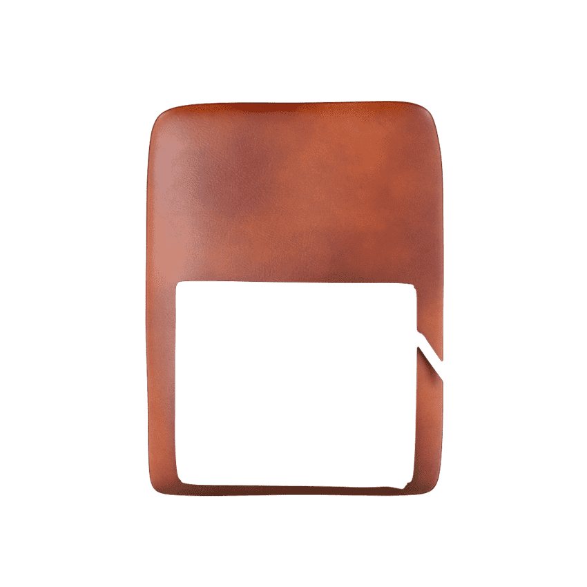front-light-brown-leather