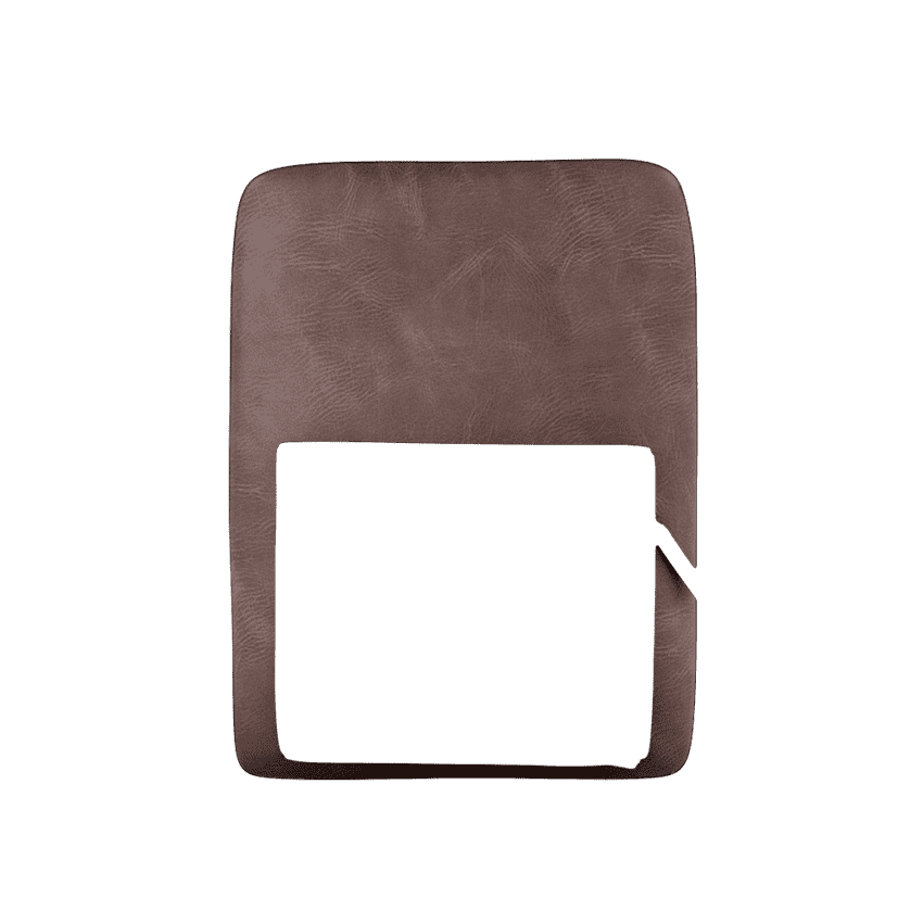front-light-mahog-leather