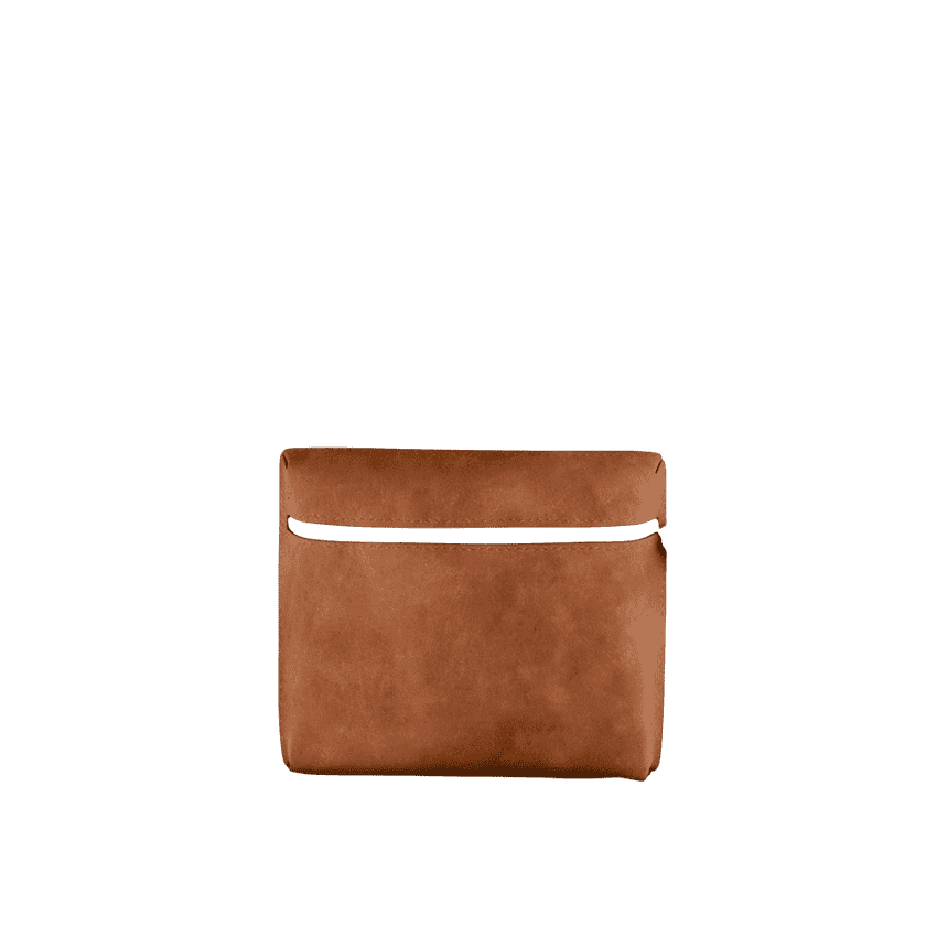 pocket-brown-mix-leather