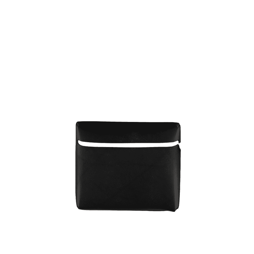 pocket-dark-black-leather