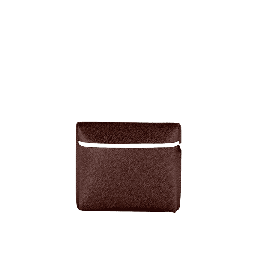 pocket-dark-brown-leather