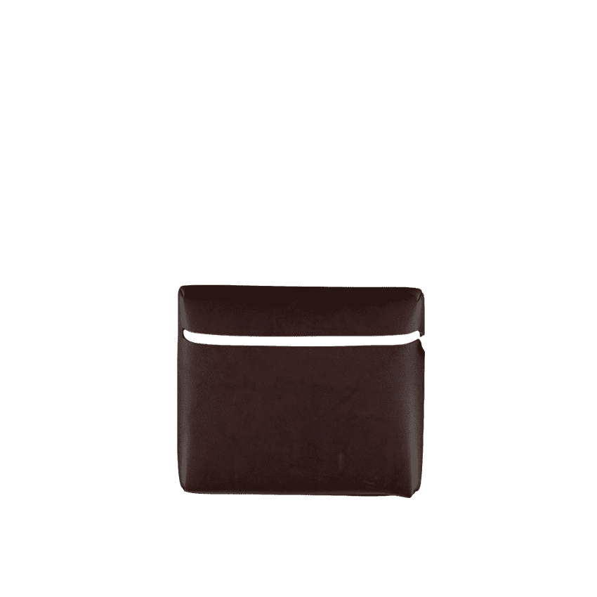 pocket-dark-mahog-leather