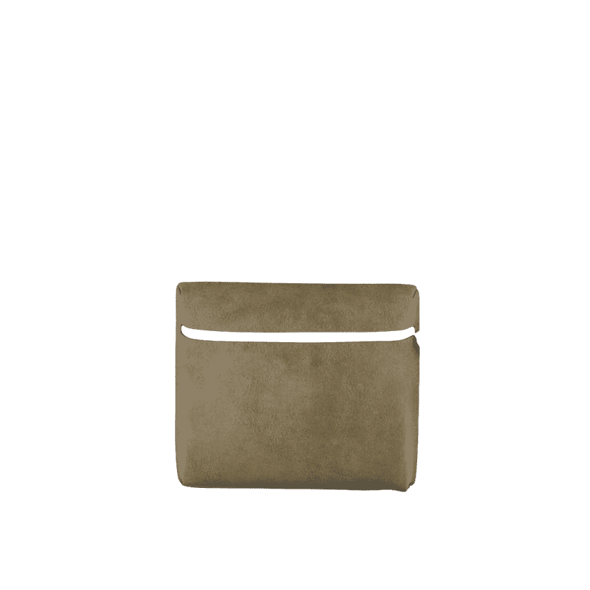 pocket-green-leather