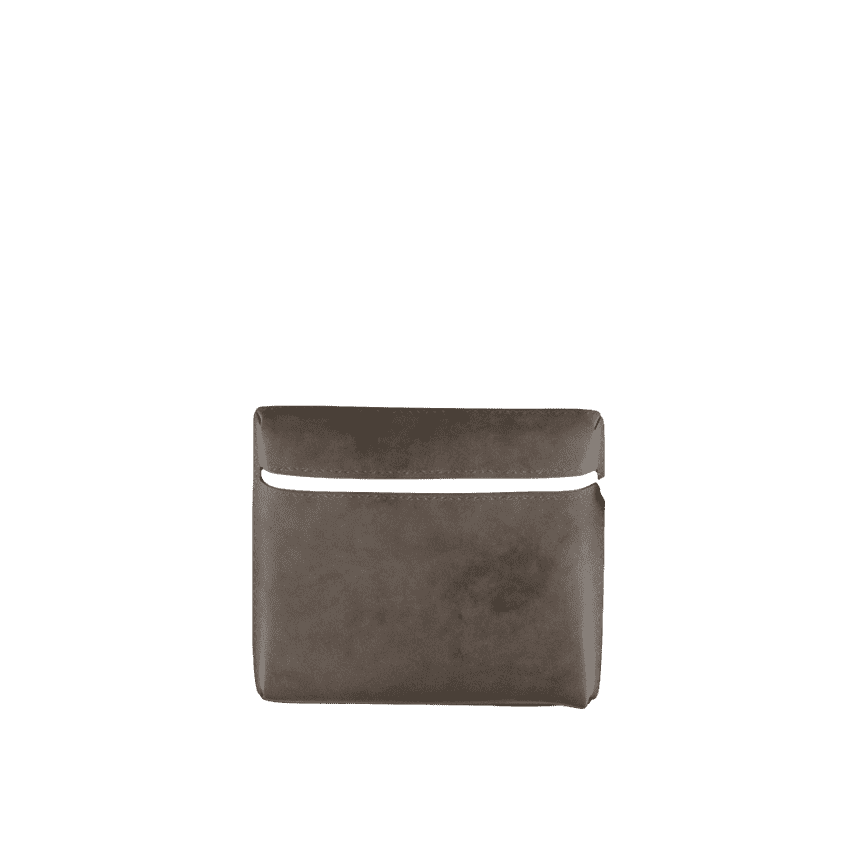 pocket-grey-leather