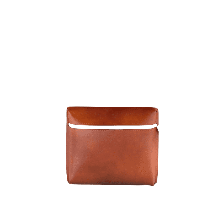 pocket-light-brown-leather