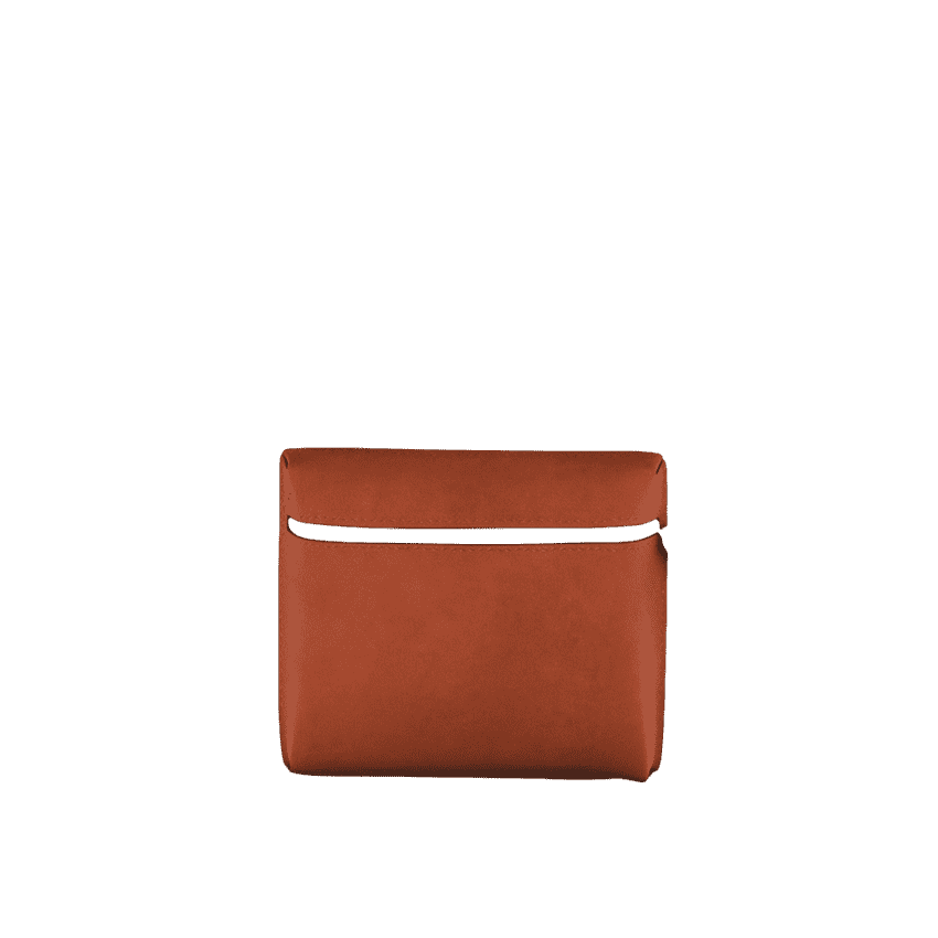 pocket-red-leather