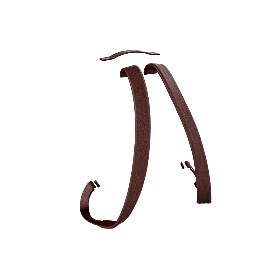 handle-dark-brown-leather
