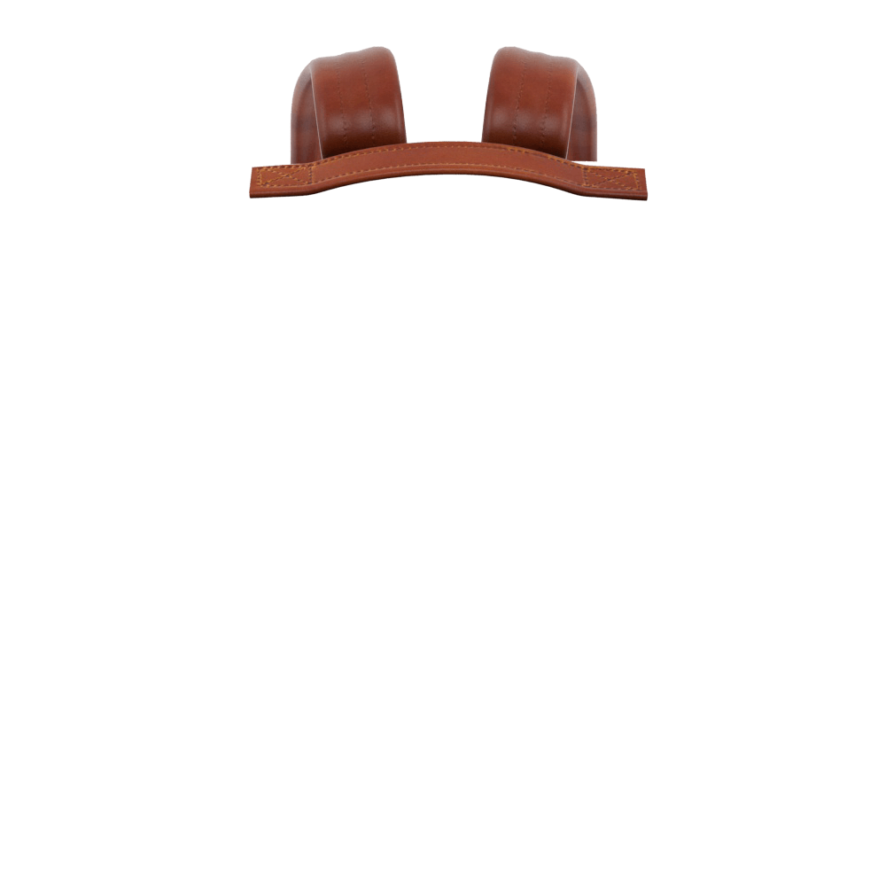 handle-light-brown-leather