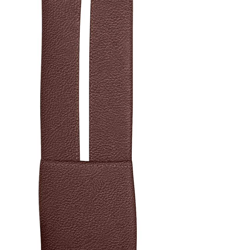 side-dark-brown-leather
